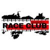 Race Club   гонки , обучение