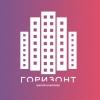 ЖК «Горизонт» от застройщика АО СЗ «Аква»