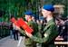 Как спасали российскую армию, image #21