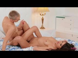 Dana Wolf and Paris Amour - Dating Dilemma [Lesbian]
