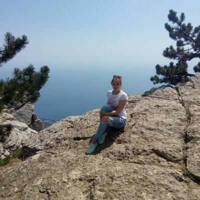 Profile photo of Катя