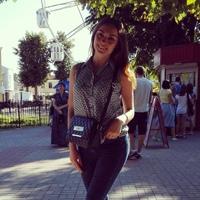 КатеринаАверкина