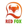 Red Fox - смарт квартал на Коминтерна