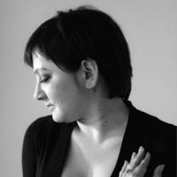 АнастасияТрифонова