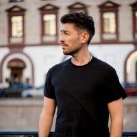 Андрей Резников в друзьях у DJ