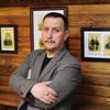 Alexey Snagin