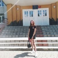 ВікторіяРоманюк