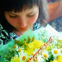 АлександраШевченко