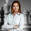 Anna Dorofeeva