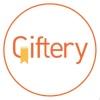 Giftery-Online платформа подарочных сертификатов