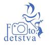 Мастерская игровой фотографии Дмитрия Шерстнёва