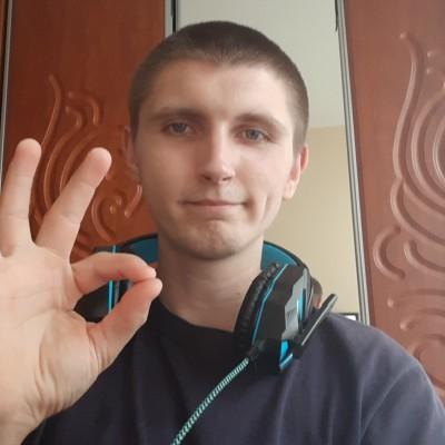Артем Юдин, Ровно