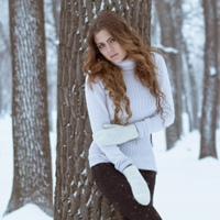 ЕкатеринаПотапова