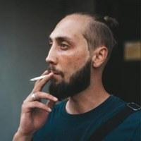 НиколайИванов