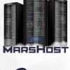 MARSHOST - Бесплатный хостинг сайтов