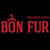 Меховой салон BON FUR