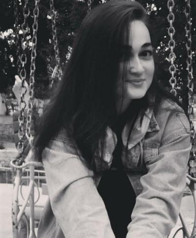 Sitorakhon Akramova, Фергана