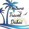 Fortune Travel Dubai