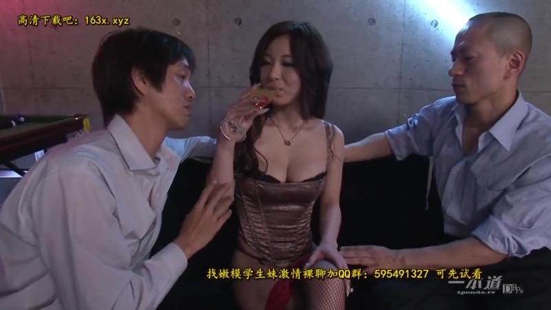 Японское порно вк, new Japan Porno, Deep Throat, Doggy Style, Fingering, Handjob, Japanese, Lingerie, Uncensored