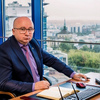 Evgeny Bulgakov