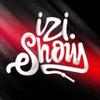 iZi.Show — Аренда звука и света