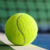 Теннисный Клуб РАКЕТА | Красносельский район