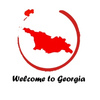 Wlc Georgia
