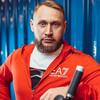 Andrey Perevozkin