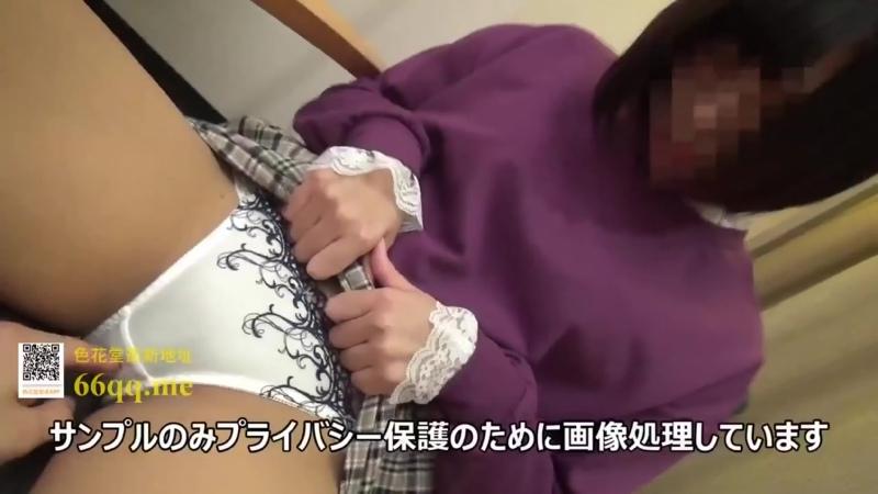 1023679  Японское порно вк, new Japan Porno, Handjob, Japanese, Shaved Pussy, Uncensored]