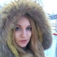 МарияКовалевская