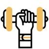 FitnesGym.club