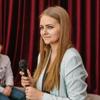 Anna Lepik