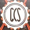 GCS | Server
