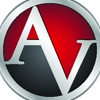 AVAXGFX - All Downloads that You Need in One Pla
