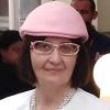 Galina Yakovenko