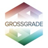 GrossGrade (beta) - цветокоррекция фото/видео