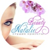 Салон красоты в Челябинске Natalie