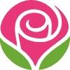 Голландский цветочник - сеть цветочных салонов