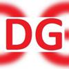 Отделочные материалы DGCH.RU