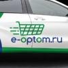 e-optom ОПТОМ