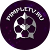 PimpleTV   Русскоязычные спортивные трансляции
