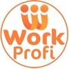 WorkProfi - Работа в Польше