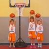 Сеть баскетбольных школ ЮНИКА