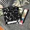 Sheleg-Books