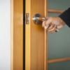 Межкомнатные двери   Севастополь  Крым
