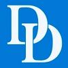 Джиппинг туры в горы Сочи Дагомыс