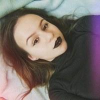 ТатьянаПархомец