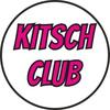 Kitsch Club   Шторы, дизайн