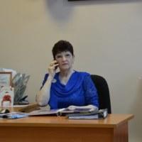 ТатьянаКочева
