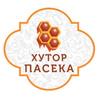 """Коттеджный посёлок """"Хутор Пасека"""". Дома коттеджи"""
